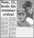 The North Devon Times